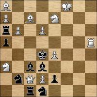 Шахматная задача №126339