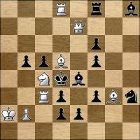 Шахматная задача №126341
