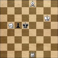 Шахматная задача №126357