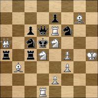 Шахматная задача №126359