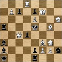 Шахматная задача №126424