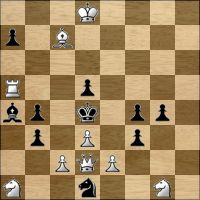 Шахматная задача №126432