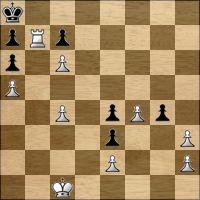Шахматная задача №126442