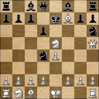 Шахматная задача №126556
