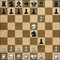 Шахматная задача №126815