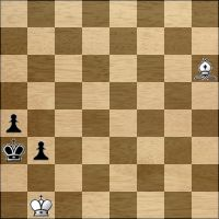 Шахматная задача №126847