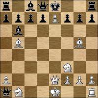 Шахматная задача №126926