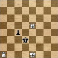 Шахматная задача №127228