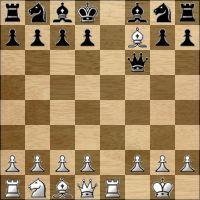 Шахматная задача №127268