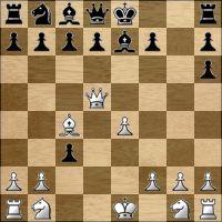 Шахматная задача №127636