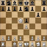 Шахматная задача №127728