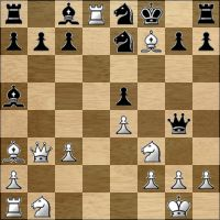 Шахматная задача №127880