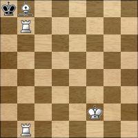 Шахматная задача №128042