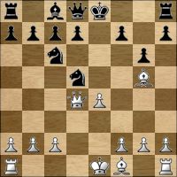 Шахматная задача №128143