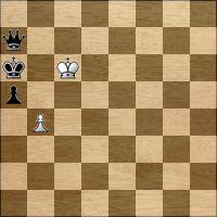 Шахматная задача №128153