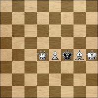 Шахматная задача №128358