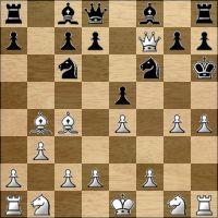 Шахматная задача №128373