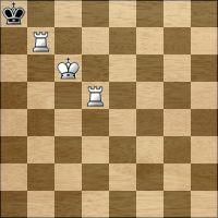 Шахматная задача №128406