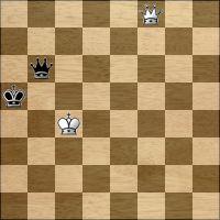 Шахматная задача №128491