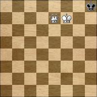 Шахматная задача №128520
