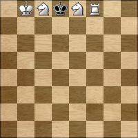 Шахматная задача №128877