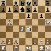 Шахматная задача №129041