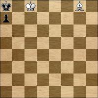Шахматная задача №129125