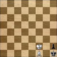 Шахматная задача №129349