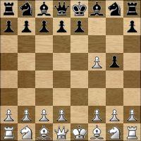 Шахматная задача №152510