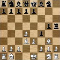 Шахматная задача №152542