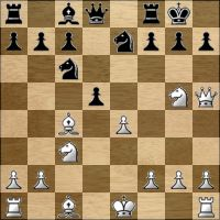 Шахматная задача №152918