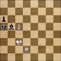 Шахматная задача №152927