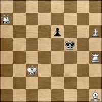 Шахматная задача №153028