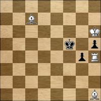 Шахматная задача №153056
