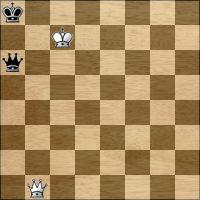 Шахматная задача №153063