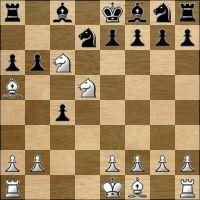 Шахматная задача №153171