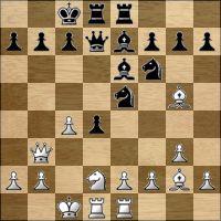 Шахматная задача №153236