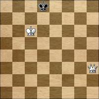 Шахматная задача №153366