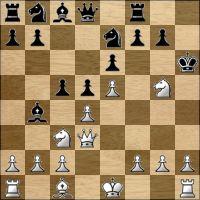 Шахматная задача №153431