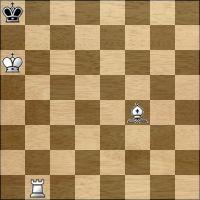Шахматная задача №153656
