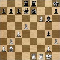 Шахматная задача №153820