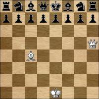 Шахматная задача №153847