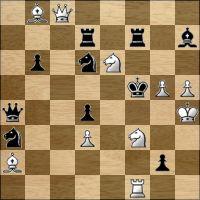 Шахматная задача №153890
