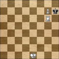 Шахматная задача №153914