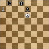 Шахматная задача №153920