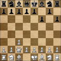 Шахматная задача №153968