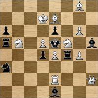 Шахматная задача №154030