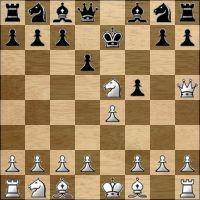 Шахматная задача №154091