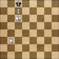 Шахматная задача №154346