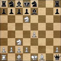 Шахматная задача №154427